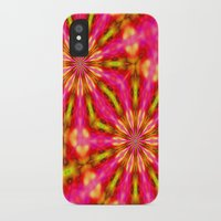 woodstock iPhone & iPod Cases featuring Woodstock by Brian Raggatt