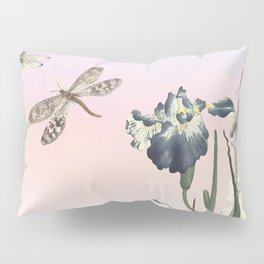 ...and all time immemorial Pillow Sham