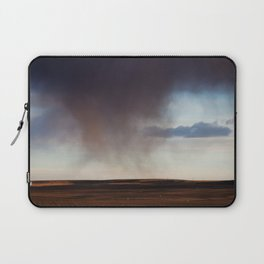 Centaurus Laptop Sleeve