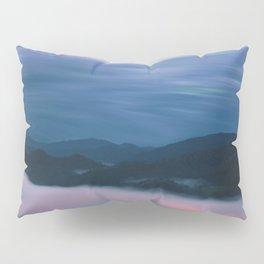 Wonderful Tonight Pillow Sham