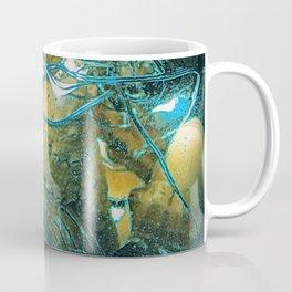 Nautical Lights Coffee Mug