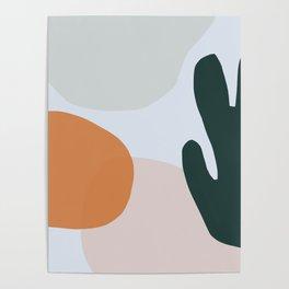 Floop 5 Poster