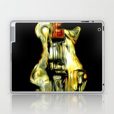 Be a Rock Star Laptop & iPad Skin
