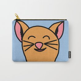 Adopt Thomas Carry-All Pouch