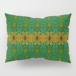 Varietile 65 (Repeating 1) Pillow Sham