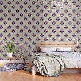 Crocus Flower Wallpaper