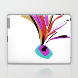 Sexy Laptop & iPad Skin