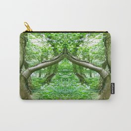 Wizard's Arch Carry-All Pouch