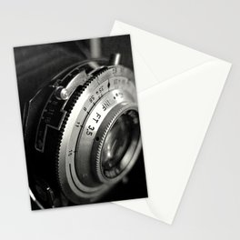 fstop macro Stationery Cards