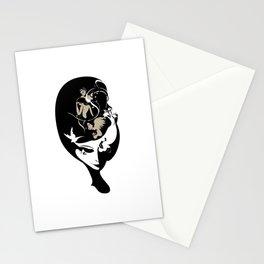 Elsa Stationery Cards