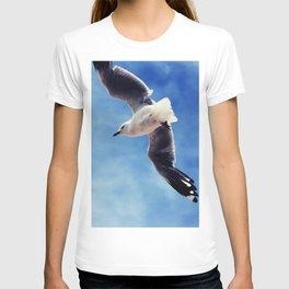 gulliver T-shirt