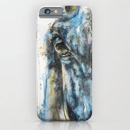 Look XXI iPhone Case