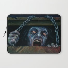 THE EVIL DEAD Laptop Sleeve