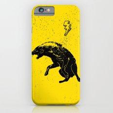 hiena Slim Case iPhone 6s