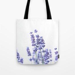 Fresh Lavender #2 #decor #art #society6 Tote Bag