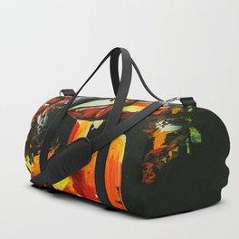 MASK Duffle Bag