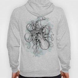The Baltic Sea - Kraken Hoody