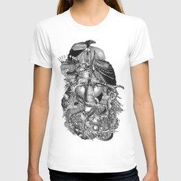 Scavengers T-shirt