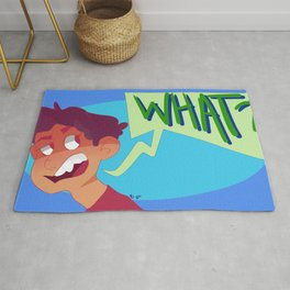 What Rug