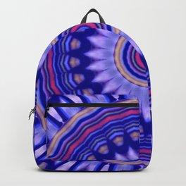 Some Other Mandala 314 Backpack