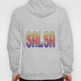 Salsa Brainbow Hoody