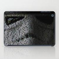 trooper iPad Cases featuring Super Trooper by Robotic Ewe