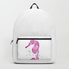 Hipo Backpack