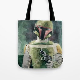 He's worth a lot to me. Tote Bag