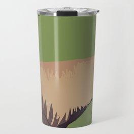 Riptide Travel Mug