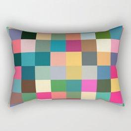 Kumulipo Rectangular Pillow