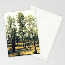 talltrees Stationery Cards