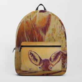 Looks | Regards Backpack