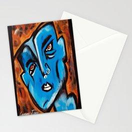 Marley Stationery Cards