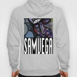 SAMVEGA SHIRTS/HOODIES Hoody