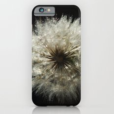 lionflower Slim Case iPhone 6s
