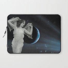 Luna Lux Laptop Sleeve