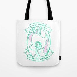 DTB Tote Bag