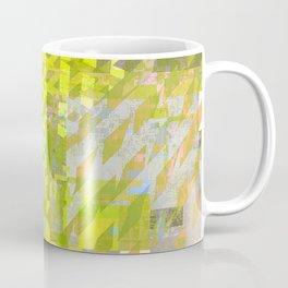 spring. sprung Coffee Mug