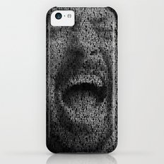 Dave Grohl. Best Of You iPhone 5c Slim Case