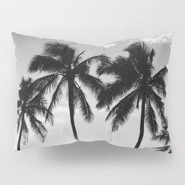 Hawaiian Palms II Pillow Sham
