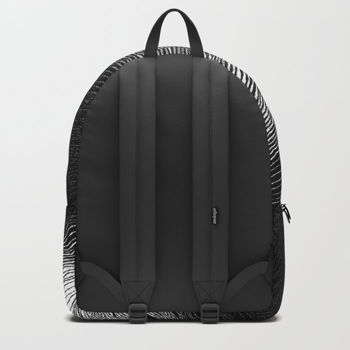 Hypnosis Backpack