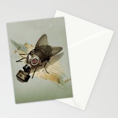 Pretty Dirty Little Thing Stationery Cards