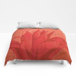 Vera Comforters