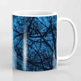 TREE 6.1 Coffee Mug
