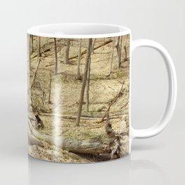 Effigy Mounds 2 Coffee Mug