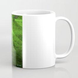 The Mighty Nuffin Muffin Coffee Mug