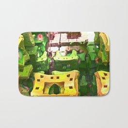 Mouse Kondos Bath Mat