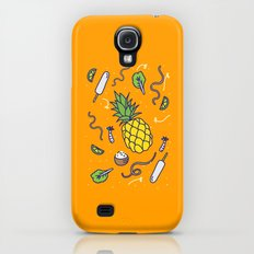 Chiang Mai Slim Case Galaxy S4
