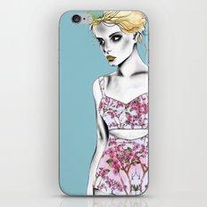 D&G iPhone & iPod Skin