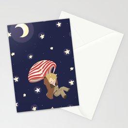 Americhute Stationery Cards